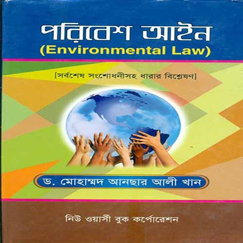 Social Law
