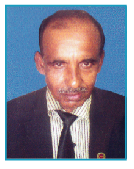 Md. Abdus Shahid(3)