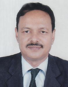 Md. Liaquat Hussain Chowdhury