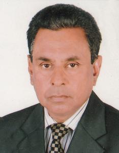 Saleh Uddin Ahmed(1)