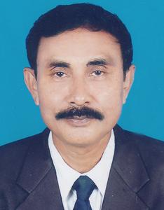 Md. Manwar Ali