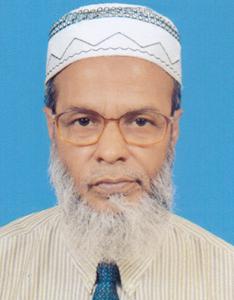 Md. Abdur Rouf(1)