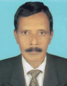 Md. Fazle Ali
