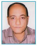 Swadesh Ranjan Biswas