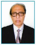 Punnya Brata Chowdhury