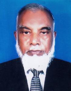 Md. Abdus Shahid