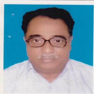 Shawraz Ranjan  Biswas