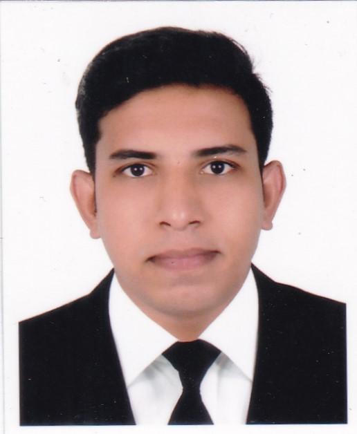 Samir Datta