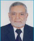 Dewan Md Masud Choudhury
