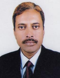 ChowdhuryAshrafuBari