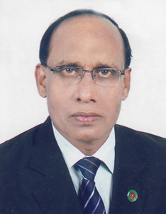 ManjurUddinAhmed